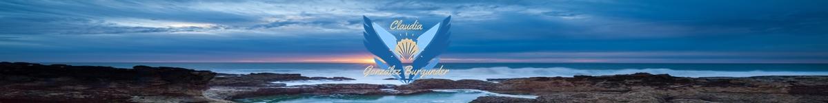 Galicia Espiritualidad González